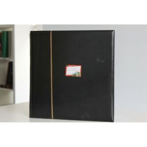ALBUM YVERT&TELLIER, POUR COLLECTION DE TIMBRES DE FRANCE 2011-2012