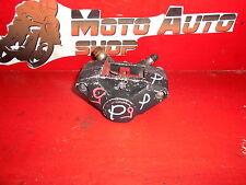 Pinza pinze posteriore Aprilia Scarabeo 125 200 light 2006 2007 2008 2009 //