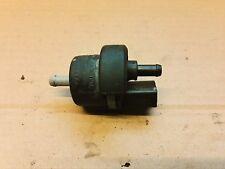 VW Golf MK5 04-09 AUDI A3 8P 1.4 1.6 Solenoide Válvula de purga bomba de vacío 058133517B