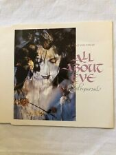 All About Eve - Road To Your Soul - CD Single