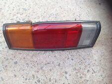 NEW Nissan Pick Up Drivers Rear Lamp B6550 - 23G60 light unit cluster