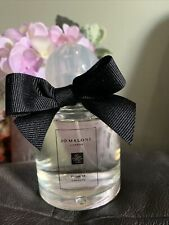 Jo Malone Cologne Frangipani Flower 100ml BNIB + Gift Bag & Tag