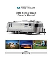 trailer guides in collectables ebay rh ebay ie Airstream Basecamp Interior Airstream Basecamp
