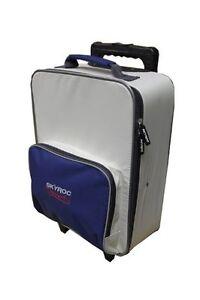 Trolley Kinderkoffer Koffer  Handgepäck