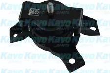 Soporte Motor KAVO PARTS EEM-3053