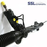 Mercedes Sprinter 2006 > 2019 Remanufactured Power Steering Rack (Exchange)