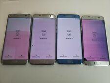 Lotnofnfour! Samsung Galaxy S7 edge Sm-G935T- 32Gb - T-Mobile Unlocked