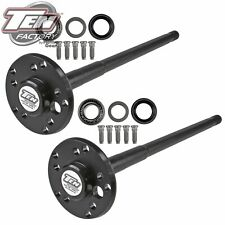 TEN Factory MG22135 Performance Axle Kit