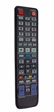 New AK59-00104R Replaced Remote For SAMSUNG DVD Blu-Ray Player BD-C5500 BD-P1600