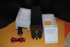 Nice Power Sps305 30v 5a Lab Bench Dc Power Supply Digital Switching Regulator