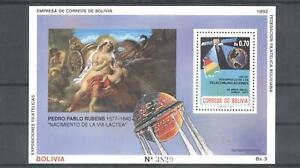 (870960) Space, Birds, Art, Bolivia