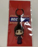 NEW TWICE JPN DOME TOUR BDZ Limited Official Key Holder MINA ver. from JPN F/S