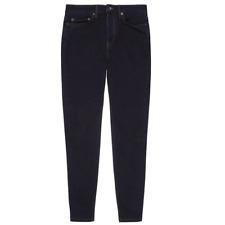 Lyle & Scott Slim Fit Jeans Indigo