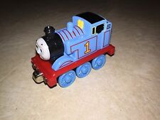 Thomas Die Cast Train Learning Curve Thomas (1)@