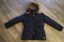8bd996c435f298 H&M Mädchen-Jacken/- Winterjacken mit Kapuze günstig kaufen   eBay