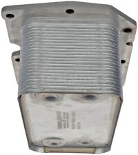FITS 2006-2009 INTERNATIONAL IC DT466 DIESEL ENGINE OIL COOLER WITH HARDWARE