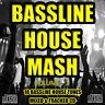 BASSLINE HOUSE MASH volume 1 MIX CD DJ NEW 2018 - NEW HOUSE DEEP BASS CLUB MUSIC