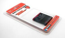 Bateria Interna Recargable battery Blackberry Curve 9350 / 9360 / 9370 EM1