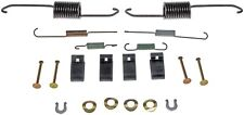 Drum Brake Hardware Kit fits 1990-2015 Honda Accord Civic CR-V  DORMAN - FIRST S