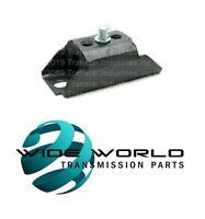 CHEVY GM TRANSMISSION MOUNT BOLTS 1 PAIR 700R4 700-R4 TURBO 700 4L60E 200-4R