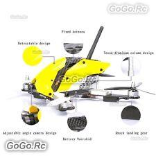 Tarot TL250C 250mm Carbon FPV Racer Frame Kit For Drone Multicopter Quadcopter