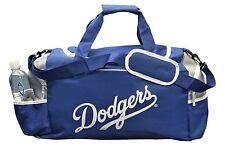 Los Angeles Dodgers Sports Bag SGA 6/15/14 New In Bag! Dodgers 2014 Sports Bag!