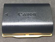 Genuine Original LP-E6 Battery for Canon EOS 5D Mark II 60D 70D 80D LC-E6 LP-E6N