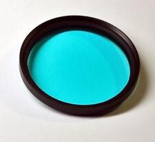 "Hoya CM-500 52mm x 2mm UV/IR Cut Filter Visual Bandpass IR Suppress ""Hot Mirror"""