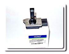 GEGT7610-656/2 Mass Air Flow Sensor Fits: Ford - Mazda - Mercury
