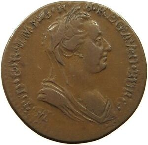 AUSTRIAN NETHERLANDS LIARD 1778 MARIA THERESIA DOUBLE STRUCK  #t61 231