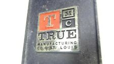 True Manufacturing Co Bottle-Collectors