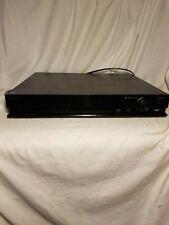 SONY DVD HOME THEATER  DAV-DZ170 1080 P HDMI