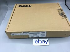 NEW Dell Docking Station F725G-A01 130 Watt PA-4E AC , Battery charger sealed