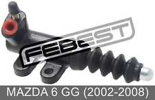 Slave Clutch Cylinder For Mazda 6 Gg (2002-2008)