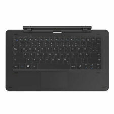Tastatur - Keyboard für Trekstor SURFTAB TWIN 11.6 / 3g (German Layout)