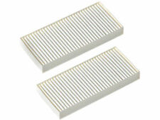 For 2005-2015 Nissan Armada Cabin Air Filter 56516ZZ 2006 2007 2008 2009 2010