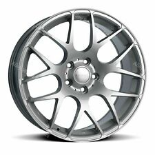 "ALLOY WHEELS X 4 19"" S RADIUM FOR 5X108 VOLVO V40 V50 V60 V70 V90 XC40 XC60 XC90"