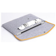 Laptop sleeve Case Cover for 13-13.3 Inch MacBook Air/ Pro Retina Ultrabook