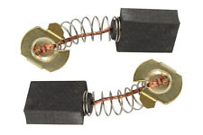 2x Spazzole per Bosch gbh2-20s gbs2-24ds gbh2-24dsr gbh2-24dse (3607014550)