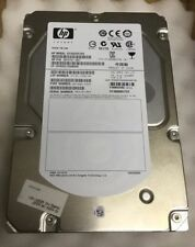 """Hard disk interni Capacità 600GB Velocità di rotazione 15000RPM Fattore di forma 3,5"""""""