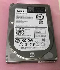 "Hard disk interni Seagate 2,5"" 7200RPM"