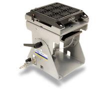 Suction cup pneumatic plate aspiring tilting 0-90° et rotary SVN460 Virutex
