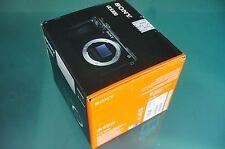 Sony Alpha ILCE-6300 24.2MP TOP Digitalkamera