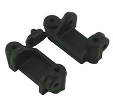 RPM80712 Caster Blocks for Traxxas Slash 2WD, Rustler, Stampede,Nitro Slash