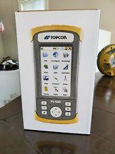Topcon Hiper V W/Fc500 & Software
