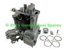 Honda GX35 UMK435 Motor Strimmer NEU Zylinder & Kolben Set 39mm /