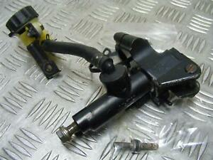 ZXR750 Clutch Master Cylinder 430151394 Genuine Kawasaki 1989-1990 A112