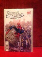 AMAZING SPIDER-MAN # 700 COIPEL VARIANT EDITION MARVEL COMICS