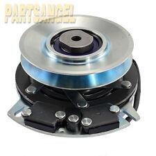Electric PTO Clutch For John Deere AM126100 GT225 GT235-Upgraded Bearings