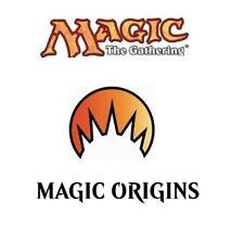 MTG - Magic The Gathering Single Cards - Magic Origins
